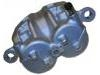 Brake Caliper:MR 510537