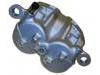 Brake Caliper:MR 510538