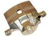 Brake Caliper:MR 205252