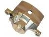 Brake Caliper:MR 205253