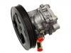 Power Steering Pump:MR554047